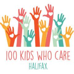 100 Kids Halifax